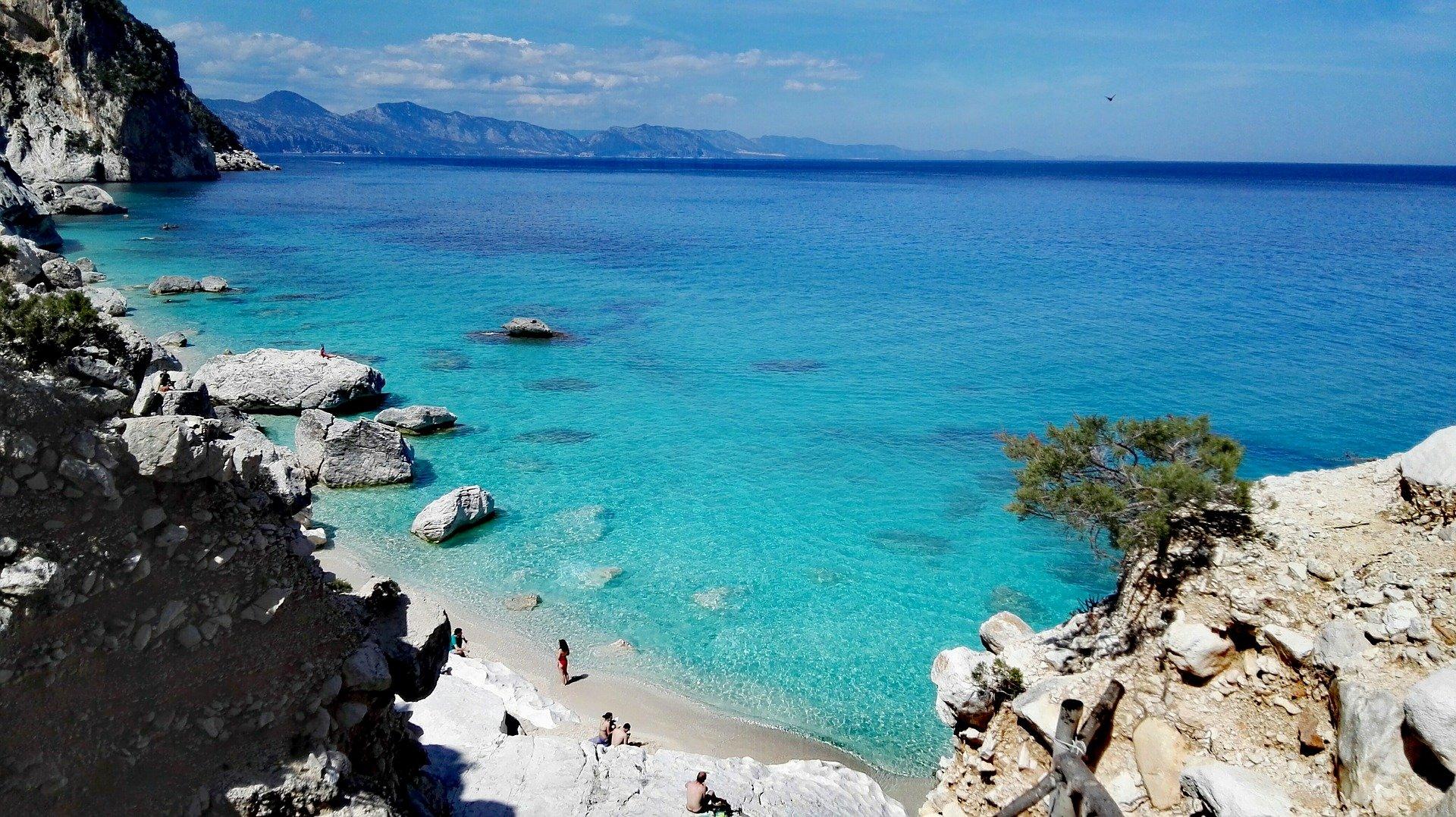 Sardegna in flessibilità