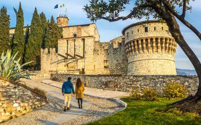 5 cose da fare a Brescia in autunno